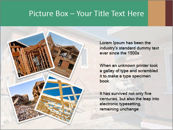 0000084731 PowerPoint Template - Slide 23