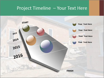 0000084731 PowerPoint Template - Slide 26
