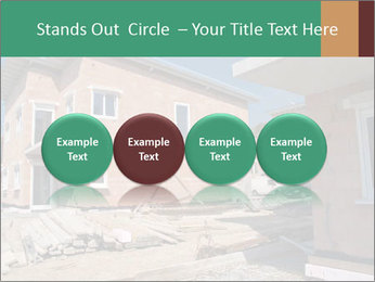 0000084731 PowerPoint Template - Slide 76