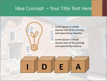 0000084731 PowerPoint Template - Slide 80