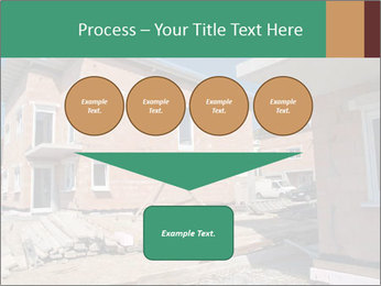 0000084731 PowerPoint Template - Slide 93
