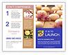 0000084732 Brochure Templates