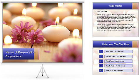 0000084732 PowerPoint Template