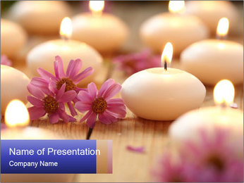 0000084732 PowerPoint Templates - Slide 1
