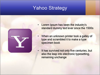 0000084732 PowerPoint Templates - Slide 11