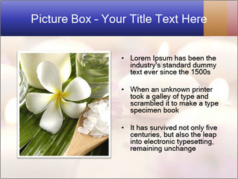 0000084732 PowerPoint Templates - Slide 13