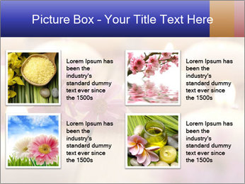 0000084732 PowerPoint Templates - Slide 14