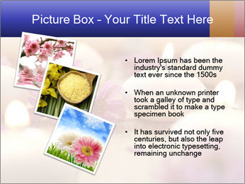 0000084732 PowerPoint Templates - Slide 17