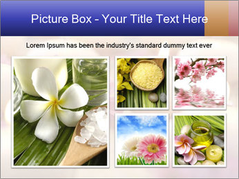 0000084732 PowerPoint Templates - Slide 19