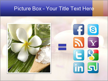 0000084732 PowerPoint Templates - Slide 21