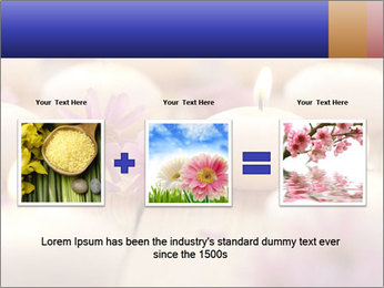 0000084732 PowerPoint Templates - Slide 22