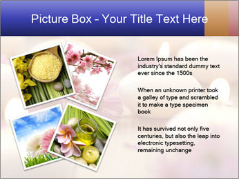 0000084732 PowerPoint Templates - Slide 23