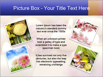 0000084732 PowerPoint Templates - Slide 24