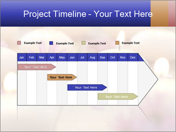 0000084732 PowerPoint Templates - Slide 25