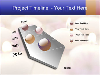 0000084732 PowerPoint Templates - Slide 26