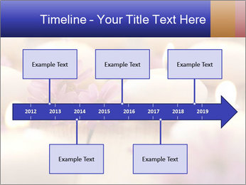0000084732 PowerPoint Templates - Slide 28