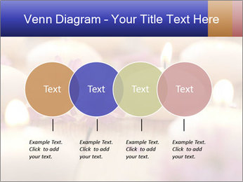 0000084732 PowerPoint Templates - Slide 32