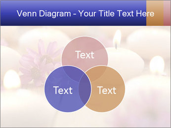 0000084732 PowerPoint Templates - Slide 33