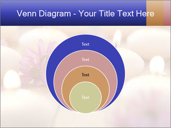 0000084732 PowerPoint Templates - Slide 34