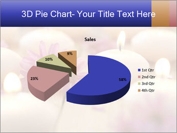 0000084732 PowerPoint Templates - Slide 35