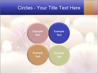 0000084732 PowerPoint Templates - Slide 38