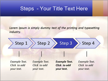0000084732 PowerPoint Templates - Slide 4