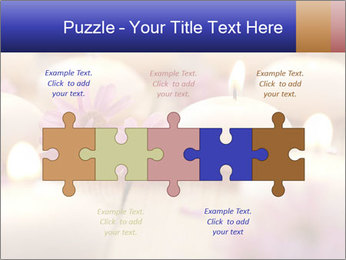 0000084732 PowerPoint Templates - Slide 41