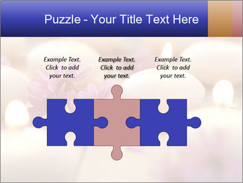 0000084732 PowerPoint Templates - Slide 42