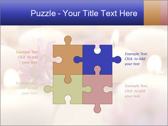 0000084732 PowerPoint Templates - Slide 43