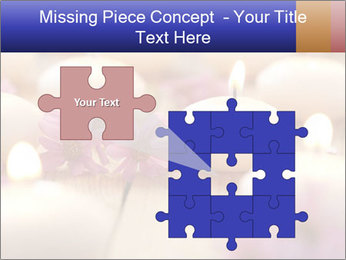 0000084732 PowerPoint Templates - Slide 45