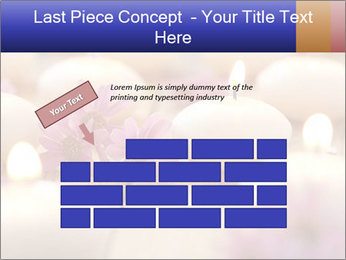 0000084732 PowerPoint Templates - Slide 46