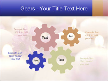 0000084732 PowerPoint Templates - Slide 47