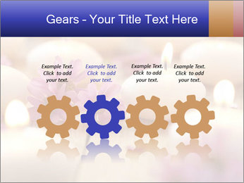 0000084732 PowerPoint Templates - Slide 48