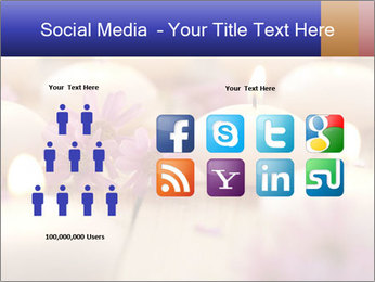 0000084732 PowerPoint Templates - Slide 5