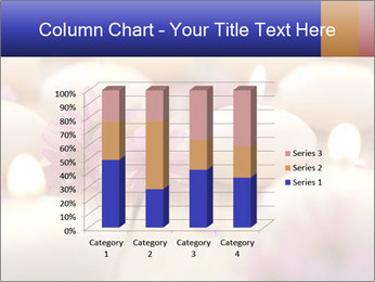 0000084732 PowerPoint Templates - Slide 50