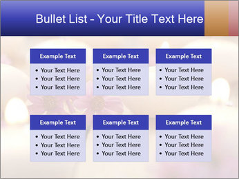 0000084732 PowerPoint Templates - Slide 56