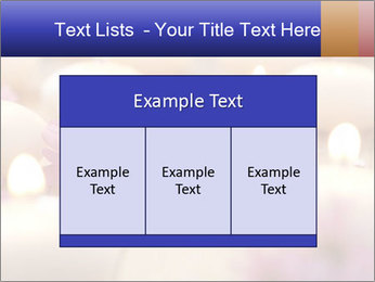0000084732 PowerPoint Templates - Slide 59