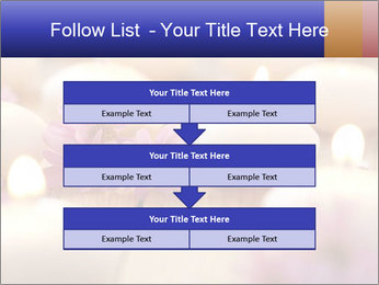 0000084732 PowerPoint Templates - Slide 60
