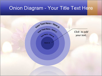 0000084732 PowerPoint Templates - Slide 61