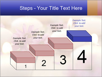 0000084732 PowerPoint Templates - Slide 64