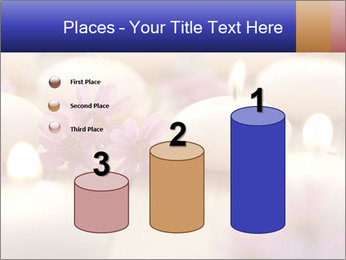 0000084732 PowerPoint Templates - Slide 65