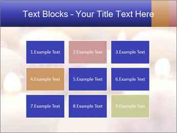 0000084732 PowerPoint Templates - Slide 68