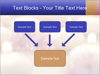 0000084732 PowerPoint Templates - Slide 70