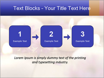 0000084732 PowerPoint Templates - Slide 71