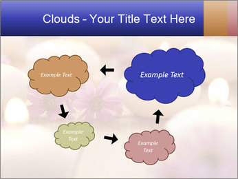 0000084732 PowerPoint Templates - Slide 72