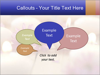 0000084732 PowerPoint Templates - Slide 73