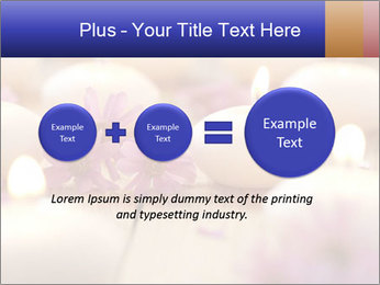 0000084732 PowerPoint Templates - Slide 75