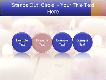 0000084732 PowerPoint Templates - Slide 76
