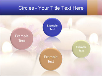 0000084732 PowerPoint Templates - Slide 77