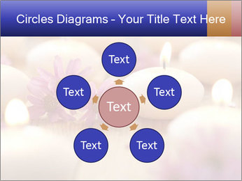 0000084732 PowerPoint Templates - Slide 78